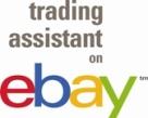 Assistenti alle Compravendite Ebay Certificati