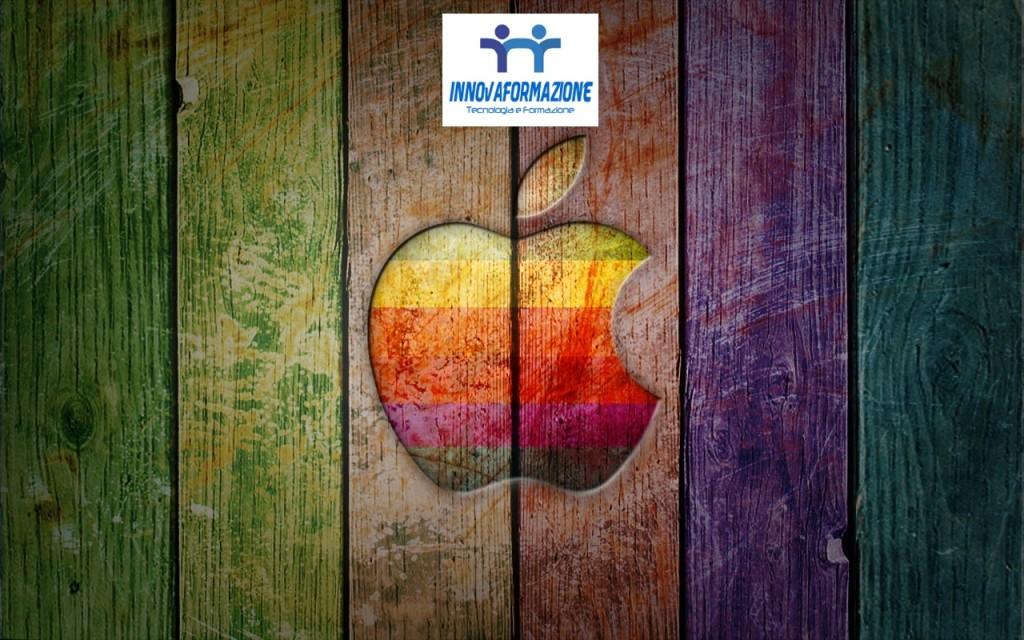Corso iOS Sviluppatore APP iPhone
