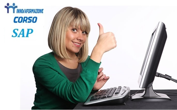 Corso SAP HR-HCM buste paga risorse umane