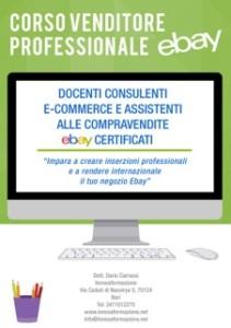 corso_ebay_locandina_fronte