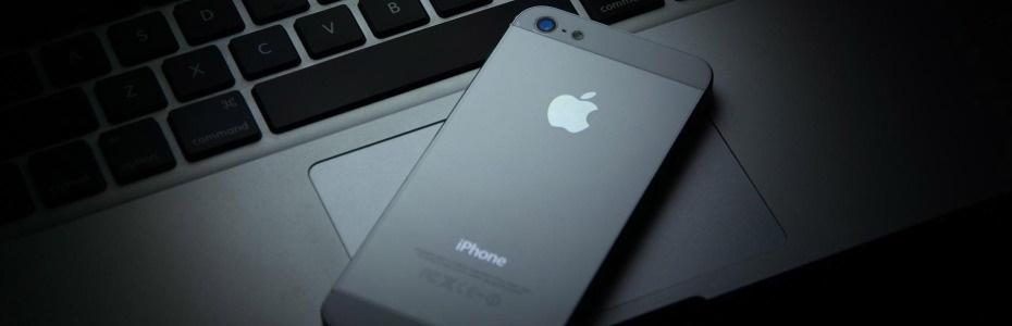 Corso IOS Sviluppatore iPhone APP