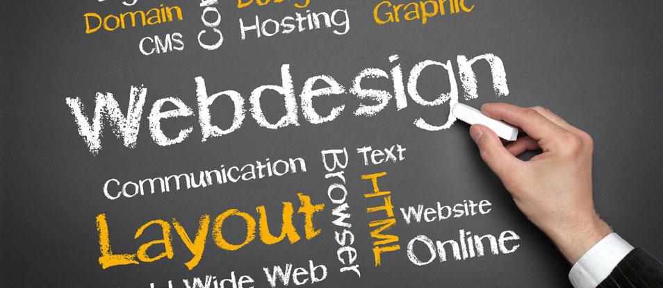 corso sviluppo siti web html-css-javascript