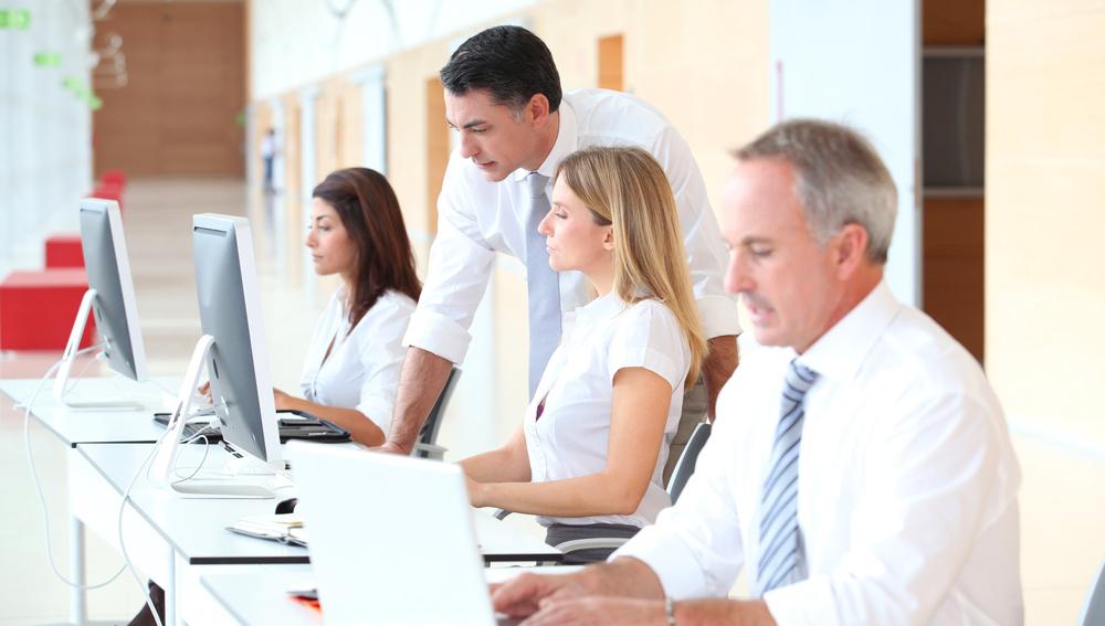 corso tibco businessworks