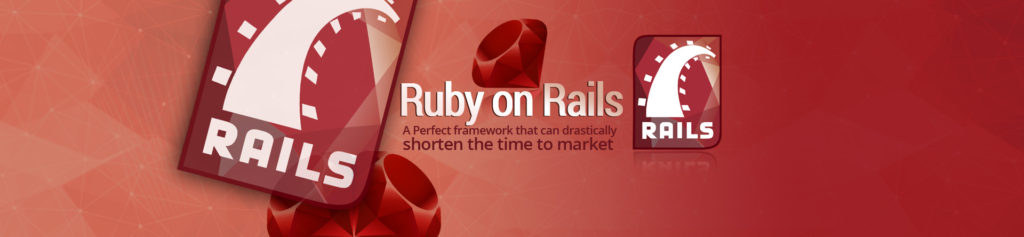 corso-ruby_on_rails